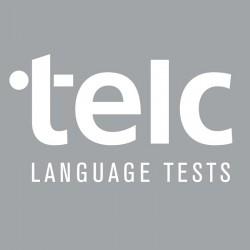 telc-Prüfung Deutsch B2...