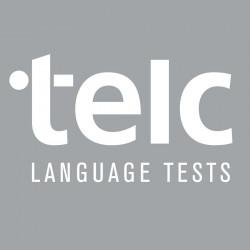 telc-Prüfung Deutsch C1...