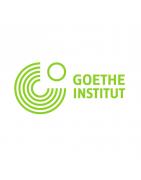 Goethe - Prüfungen